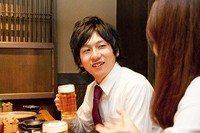 ここが変だよ日本男!外国人女性には理解できない日本人男性との恋愛