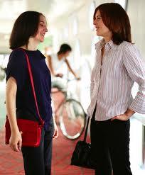 【日本人ぽい外人】海外で出会う日本人っぽい外国人の特徴5パターン