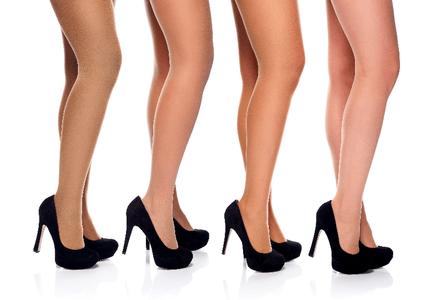 アメリカ人女性が驚いた!意外性のある日本のファッショントレンド5パターン-121484