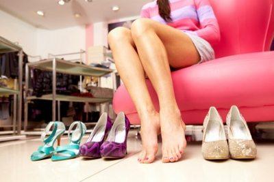 アメリカ人女性が驚いた!意外性のある日本のファッショントレンド5パターン