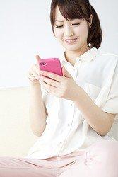 うわっ…マジで?外国人男性がドン引きする日本人女性の言動トップ3