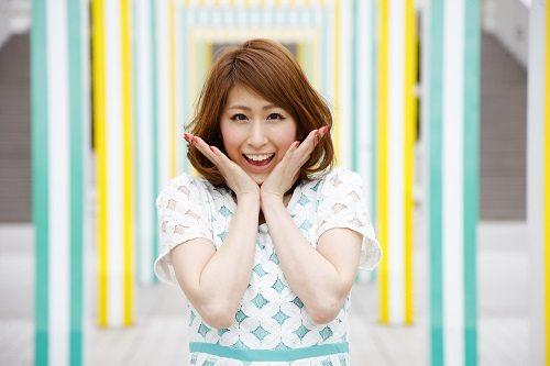 欧米女性が思わずイラッとする日本人女性にありがちな行動3パターン