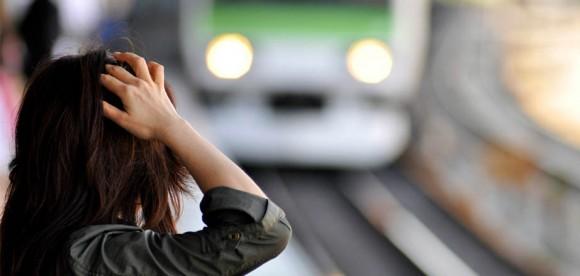 """世界に誤解されている""""日本の自殺"""" 日本人なら知っておくべき5つのこと"""