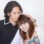 こんな外国人は日本を絶対に好きになる?日本好きになる人の特徴30