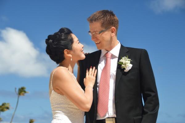 「外国人と結婚して良かった!」あなたが国際結婚するべき7つの理由