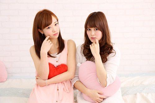 【国際恋愛】外国人との恋愛に悩む日本人女性にアドバイスしたいこと