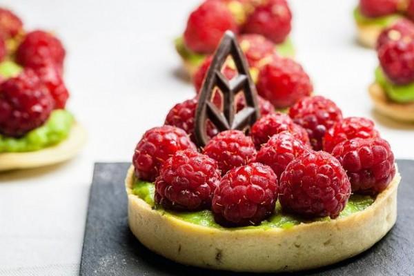 マカロンの次はこれ!日本人が好きそうなフランスのお菓子&スイーツ10選