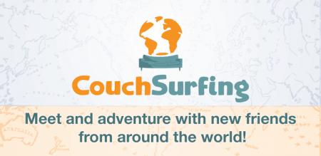 3年間の世界旅行でわかった!旅行を最大限に楽しむためのコツ30選