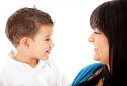 【語学】国際結婚の子供でもバイリンガルになるのは難しい7つの理由x416