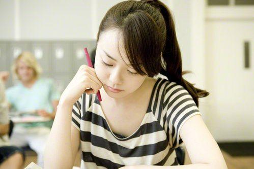 【海外生活】語学学習のやる気がなくなったときに4つのすべきこと
