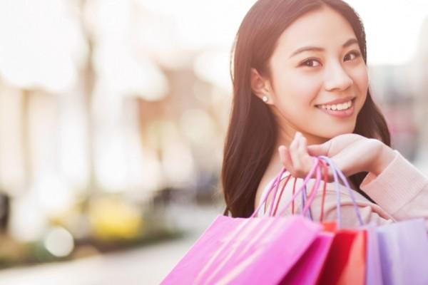 物価の安い国へ海外旅行!世界で一番お得な買い物ができる都市6選