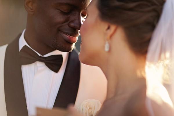 【国際結婚の現実】外国人と結婚した世界の妻が語る国際結婚のホント