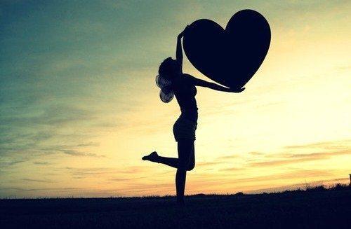 外国人の彼氏がほしい人へ。恋人探しに海外へ行ってもうまくいきません。