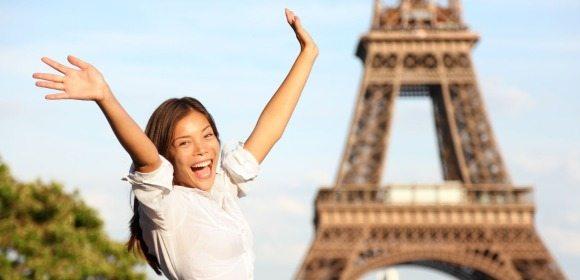 フランス旅行で知っておくと絶対に得する!便利なおすすめサイト5選