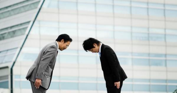 """日本人は本当に""""礼儀正しい""""のか?世界に比べて日本人が無礼になるとき"""