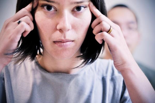 【海外に住む日本人】人種差別されていると感じたらどうするべきか?