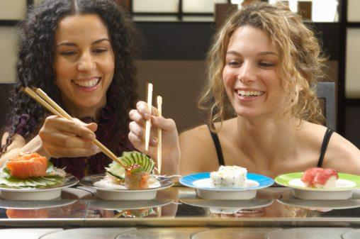 【世界のトンデモ日本食】外国人が日本食に対して勘違いしていること