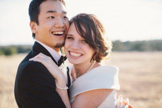 日本人と国際結婚した外国人妻が語る!日本に来る前に知っておきたかったこと