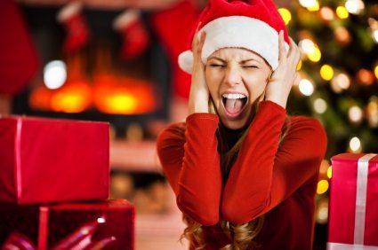 国際結婚は辛いよ…日本人妻が海外のクリスマスで苦労すること6パターン