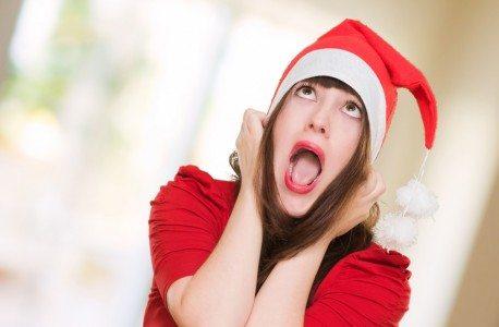 国際結婚は辛いよ…海外在住日本人妻のクリスマスの苦労、愚痴まとめ
