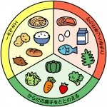 なぜ日本人は食べても太らないのか?日本の食生活が海外とは違うところ9つ