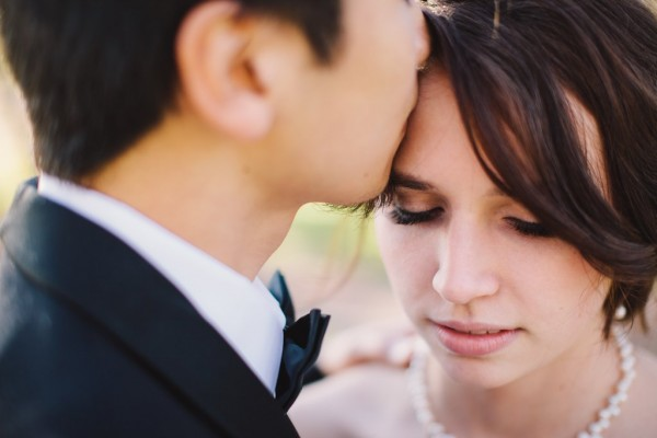 外国人女性が語る!日本人と国際結婚して良かったこと、苦労すること