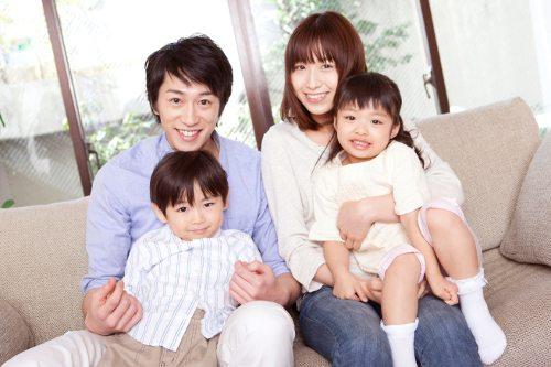 【日本の子育て事情】海外から見た日本人の育児の特徴とは?