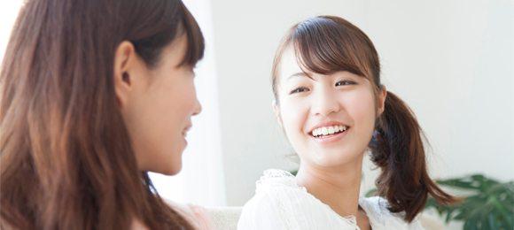国際結婚あるある「旦那は外国人」と教えると ほぼ毎回言われること6つ