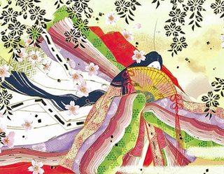 外国人に自慢したい!「日本のいいところ」を3つ考えてみた