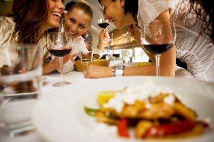 「やっぱりフランス人は美食家だな」と改めて気づかされる7つの行動