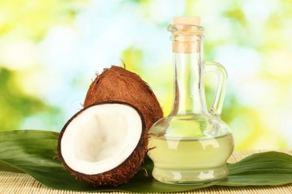 こんなにあった!海外サイトが紹介するココナッツオイルの使い方30選