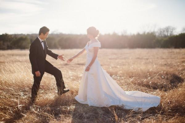 【白人女性が語る本音】日本人男性との結婚生活で辛いこと3つ
