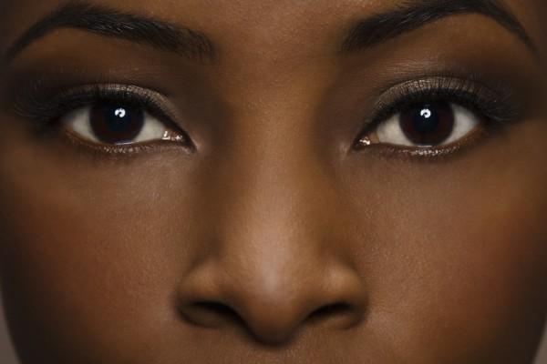 黒人女性が語る!日本人男性に言われてイラッとする発言10パターン