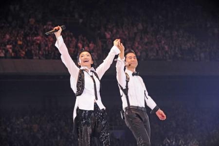 【海外の反応】なぜ日本のアイドルは欧米で流行らないのか?外国人の意見