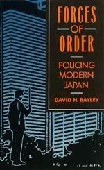 【日本に住む外国人の反応】日本ってホントに治安が良くて安全なの?