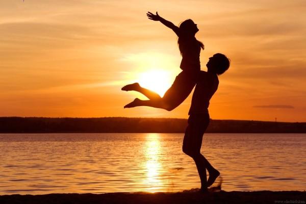 【国際結婚とは?】文化の違う外国人と結婚して学んだ3つのこと