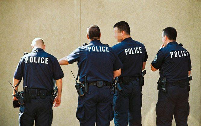 【閲覧注意】米国警察の異常な暴力の実情を理解するための動画まとめ