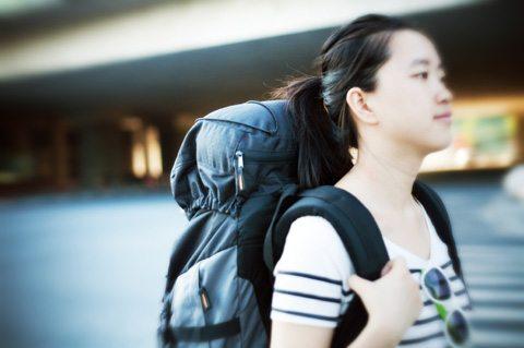 【海外生活が不安な人へ】海外暮らしを劇的に快適にする4つのもの