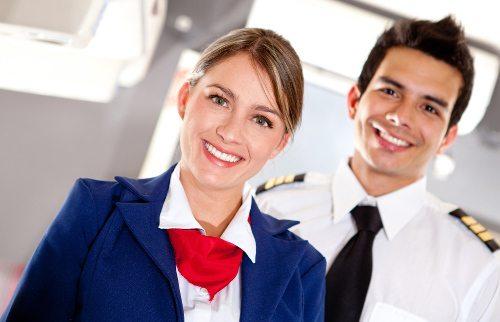 【海外旅行の裏技】知っていると得する!機内で頼める8つのサービス