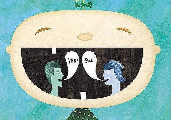 【2ヶ国語以上話す人の共通点】使う言語によって「性格」まで変わる