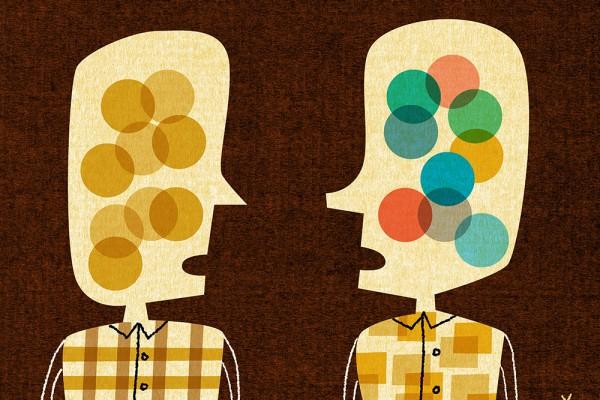 【多言語話者あるある】2ヶ国以上話す人が日常的にやってしまうこと