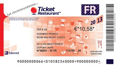 甘やかしすぎ?フランスの福祉制度が想像以上に凄い件について