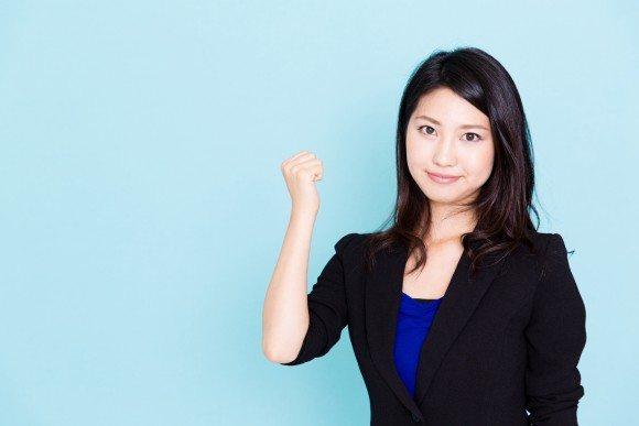 海外で働くなら!海外就職の「現地採用」に有利な資格・スキル・経験