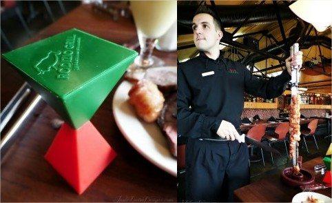 【世界の奇妙なテーブルマナー】海外旅行の食事で気をつけるべき作法15選