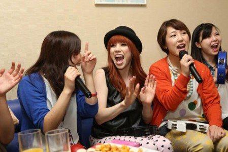 【海外サイト】世界一の健康大国日本が世界に教えられる7つの生き方