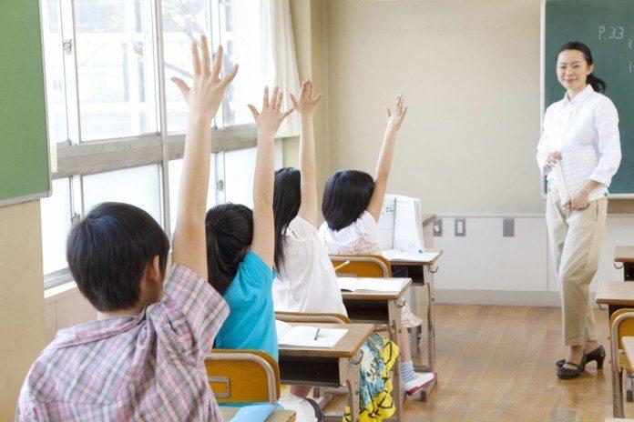 海外「日本は世界で唯一安全な国だ!」→日本の治 …
