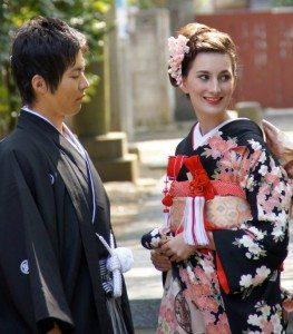 【外国人女性から見た日本人男性】恋愛や結婚観の違いはある?~後編