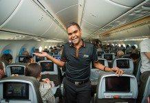 飛行機でいい席を確保する方法
