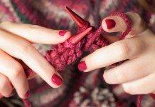 DIY女子必見!編み物したい人は知っておくべき基本のサイト5つ
