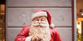欧米に嫁いだ日本人妻がトホホ…クリスマスに苦労すること4つ